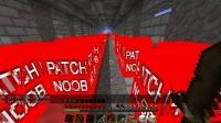 【我的世界琉璃实况】琉璃的小游戏——无尽的隧道