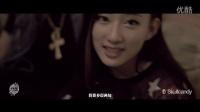 新街口组合X孙梦楠全国巡演短片_Skullcandy4
