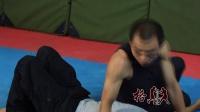 MMA综合格斗1