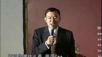 陈安之视频讲座——陈安之课程现场回答学员问题