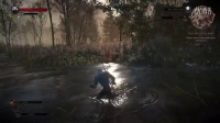 《巫师III 狂猎》科隆展试玩宣传片(中文字幕)【伊恩字幕组】