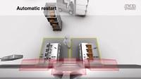 安全照相系统SafetyEye-来自工业自动化安全专家Pilz