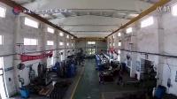 中国海油油田建设机加工技术服务中心
