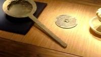 六朝文物-生活工具