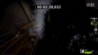 L4D2 HS TOP - Speedrun on Cold Stream