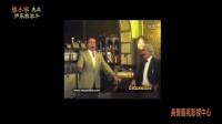 声乐大师展示意大利美声歌唱绝技 02