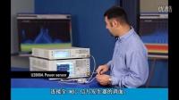 用功率伺服自动控制射频功率放大器输出|是德科技X系列信号发生器
