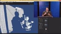[KinectV2]第四课:在其它框架和库中使用Kinect