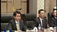 习近平会见新加坡总统 140816