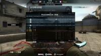 CS:GO比赛解说(Cloud 9 vs. Titan)