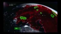 国家地理《从太空看二战》720p高清