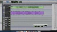 pro tools录音、混音教程——增补教程