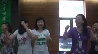 2011年暑假奥尔夫音乐教育培训班 教学实录(四)