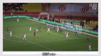 JAMES RODRÍGUEZ Goals, Skills, Assists  Monaco 2013_2014