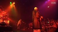 人間椅子「りんごの泪」(「疾風怒濤~人間椅子ライブ!ライブ!!