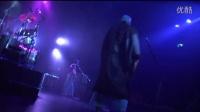 人間椅子 「深淵」(「疾風怒濤~人間椅子ライブ!ライブ!!」より