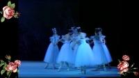 芭蕾欣赏:Les Sylphides