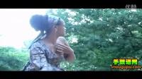 非洲鼓与舞蹈Soko part 1(手鼓谱网www.shougupu.com)