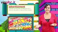 Word Whiz 02 advertisement
