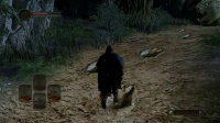 【CGL】黑暗之魂2 再战于抖M世界 第一期