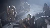 伟大的卫国战争 英文版 3 保卫塞瓦斯托波尔