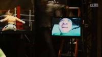 《旗鼓相当》片段:老拳手参加游戏拍摄积怨爆发闹场