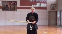 「剣道時代2011.08」千葉仁の剣道授業