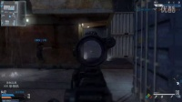 Call of duty online-001