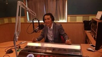 【國立教育廣播電台專訪】 鎮申/正陞 秦鈺勛董事長 專訪