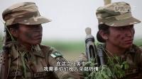 巴基斯坦女军校