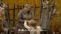 歌剧视频 古诺 密丽叶  上  明考夫斯基 指挥