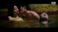 《人间蒸发》激情吻戏片段