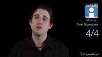 Guitar Percussion Techniques - Lesson 2 打鼓大师