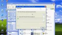 plc200编程软件的安装