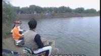钓鱼技巧与实用方法