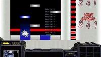 [EUD] 시드 사운드 1.0 (player. 0133)