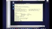 2.Apache服务基本概念(DSO、MPM等)