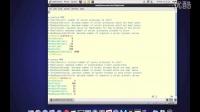 3.Apache进程管理MPM详解(prefork及worker)