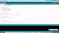 Arduino 事件驱动 第二讲 SCoop 秒讲