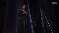 美国女高音Sondra Radvanovsky演唱爱情乘着玫瑰的翅膀