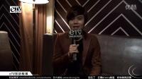 皇室娱乐歌手 黄俊焰自我介绍 《2014HIGH翻天接力会》