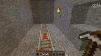 【Minecraft】一条很多老史蒂夫都走过的路(主世界篇)
