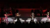 现场版 古典与流行元素的完美演绎 Bond-Viva 第二节