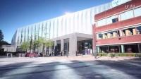曼彻斯特城市大学商学院