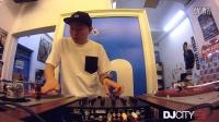 Cutting Room x Tokyo- DJ EYELES, BENKAY, DJ NUCKEY, DJ YU, DJ IKU, DJ IZOH