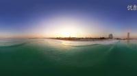 Dubai_fin_2048_copy1_360