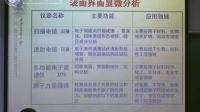 X射线衍射仪专题(1)---西安交大核心设备论坛