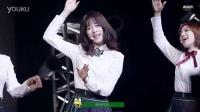 T-ARA 朴智妍- 재롱잔치
