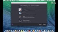 如何用Parallels Desktop 10 for Mac迁移PC上的Windows、应用程序和数据到Mac