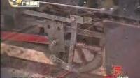 超小蒸汽车20071208-2